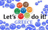 Let' s do it Greece