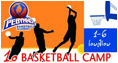 Ρέθυμνο - 1ο Basketball Camp Rethymno B.C.
